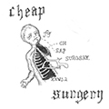 CHEAP SURGERY - Live At Temple Of Boom 120.jpg