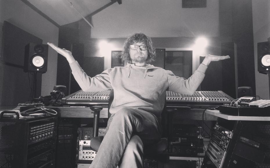 day in the studio.jpg