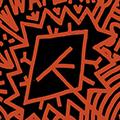 DISCO VUMBI - Wilobo Man (EP) 120.jpg