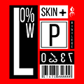 LOW POWER STATE - SKIN PRIVILEGE (EP) 120.jpg