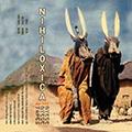NIHILOXICA - NIHILOXICA (EP) 120.jpg
