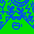 REY SAPIENZ - Hakuna Kulala (EP) 120.jpg