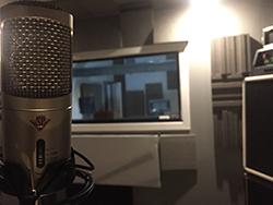 mics1-250.jpg