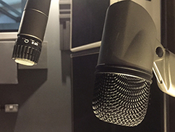 mics3-250.jpg