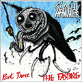 Sloth Hammer - Part 3 - The Fasting 120.jpg